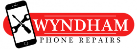 Wyndham Phone Repairs